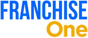 FranchiseOne - SAP Business One - Processos Comerciais Complexos