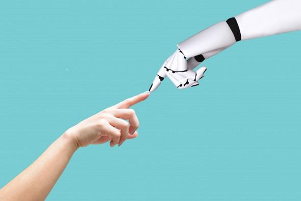 www.intergate.net.br/conector Intergate Digital- Solução em RPAs para suas APIs