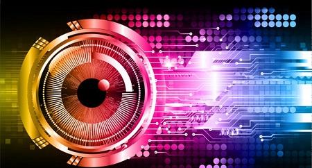 OAuth combina autenticação e autorização para permitir escopo e controle de validade mais sofisticados.