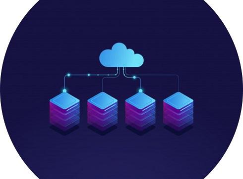 A nuvem é uma ótima opção para alguns casos, como cargas de trabalho altamente variáveis ou imprevisíveis, ou para locais em que a provisão de autoatendimento é essencial.