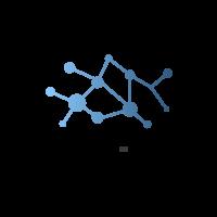 interGATE – Solução em Sistemas de Gestão e Transformação Digital – Integração – SAP B1If – SAP Business One – Totvs Protheus – Itapema – Santa Catarina